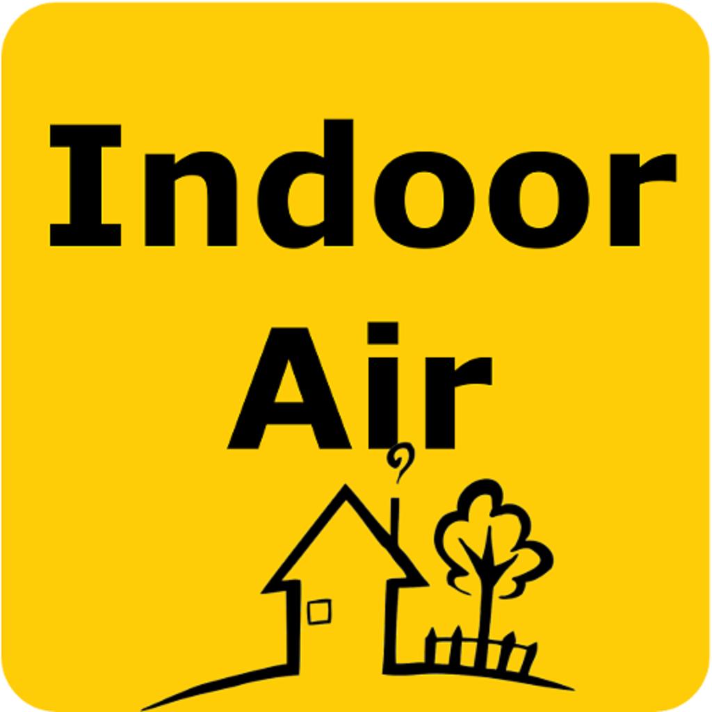 Indoor Air 2018