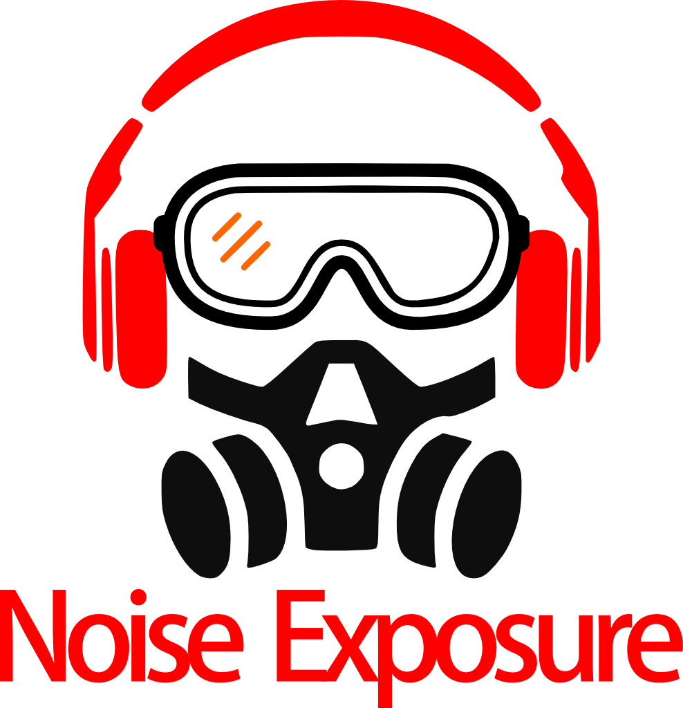 Noise Exposure