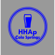 Colorado Springs HHAp – Find Happy Hours in Colorado Springs, CO