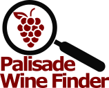 Palisade Colorado Wine Finder App – Plan your Palisade wine adventures